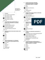 teste_farmacie_Licenta_2013.pdf