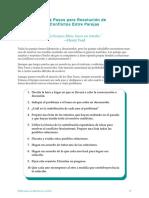 DiezPasosParaResolverConflictosEntreParejas.pdf