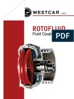 Westcar.pdf