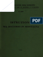 Istruzione sul soccorso in montagna.pdf