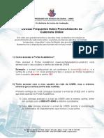 Duvidas_Frequentes_Sobre_Caderneta_Online.pdf