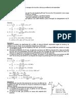 problemas de ensayos de materiales.pdf