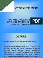 8. Teknik Ototpsi.ppt