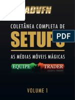 Coletania-Mm-Advfn.pdf