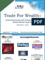 TFW_Manual.pdf