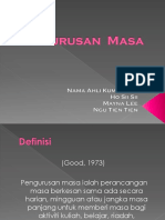 Pengurusan Masa.pptx