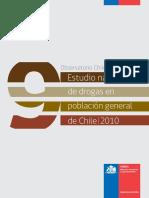 2010_noveno_estudio_nacional.pdf