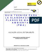 GUIA TECNICA PARA LA ELABORACION DE PMA (1) (1).pdf