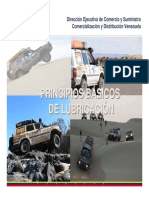 lubricacion_basica.pdf