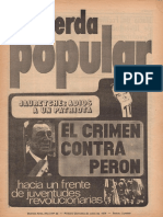 Izquierda Popular 35- 74.pdf