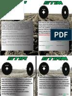pg4 Pamflet Final.pdf