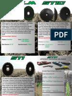 pg3 Pamflet Final.pdf