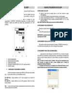 SDloopver10.pdf