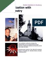 hamberg_study.pdf