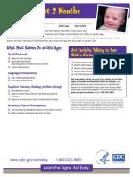 all_checklists.pdf