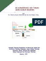 09SUMUR.pdf