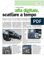 Corso fotografia digitale.pdf
