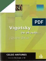 vigotskyenelaula-160914205754.pdf