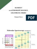 Hand-out Spektroskopi GM rev.ppt