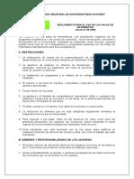 Reglamento uso aula informática.doc