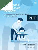 Ebook_Trabajando_educacion_inclusiva.pdf
