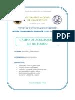 TRABAJO FLUIDOS.docx