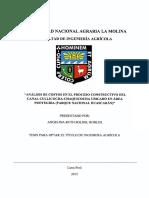 DISEÑO DE CAIDAS.pdf