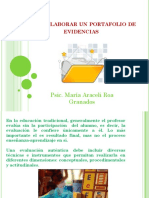 PortafolioDeEvidenciasTE (1).pdf