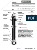 submittal-sheet-kennedy-guardian-k81d-k81a-and-k81am-89dfbd8f.pdf
