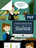 PlanArgumentadaGuiaExaME.pdf