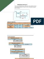 solucionario-arturo-rocha-cap-4-160713234505.docx