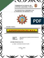 SUPERPOSICIÓN DE MAS.docx