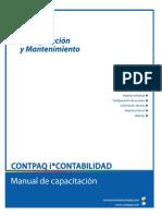 MANUEL DE CONTPAQ.pdf