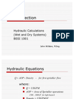 53137227-Fire-Protection-Hydraulic-Calculations.pdf