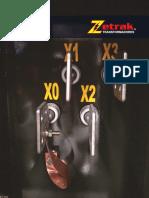 catalogo_pedestal (4).pdf