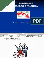 recuperaaoefalencia-151130143354-lva1-app6891.ppt