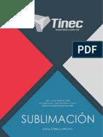 ebook-de-sublimación-Tinec-web-1.pdf
