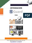TEC201 Integracion DGuard DSS