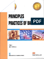 144798386-Principles-and-Practices-of-Banking-For-JAIIB-MacMillan-Publishers.pdf