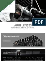 2013_05-22_Glass_Brochure_preview.pdf