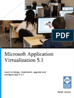 Microsoft Application Virtualization 5.1 Geekboy.ir