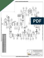 IM-07 Welding Map Skid-Layout1