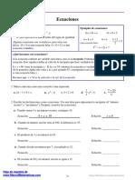 Las_cuatro_operaciones_ecuaciones.pdf