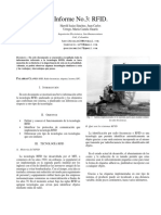 Informe de sistemas RFID.docx