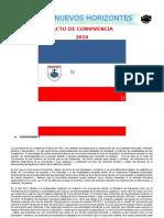 PACTO DE CONVIVENCIA  ESCOLAR LNH 2016.doc