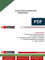 conf8-Ley-de-Cooperativas.pdf