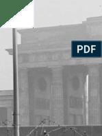 La Guerra Fría. Una breve introducción - Robert McMahon.pdf