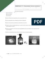 Propriedades_FQ.pdf