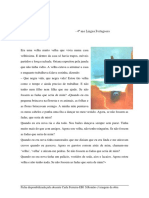 4º ano português.pdf