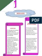 5 P´S DE MERCADEO.docx